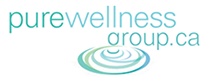 Pure Wellness Group